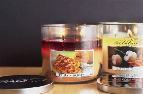 Candles For Less Candles Awesome Candles For Less Ideas Wholesale Pillar