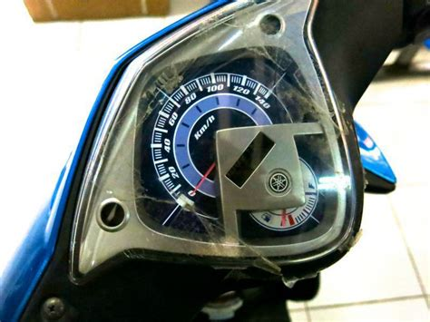 Gearbox Speedometer Yamaha Mio Soul 2014 yamaha mio soul 115 for sale brand new transmission new bikes guide