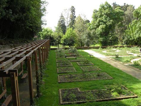 giardino inglese reggia di caserta serre monumentali giardino inglese reggia di caserta