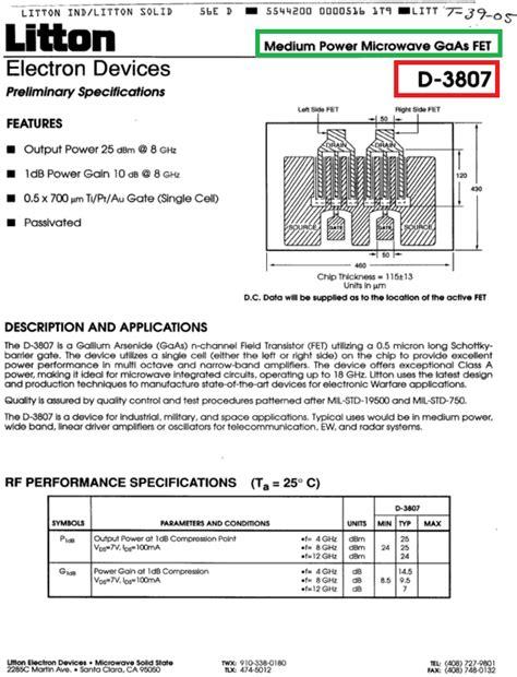 harga transistor c3807 transistor c3807 datasheet 14 images c3807 nte equivalent nte2504 transistor npn silic