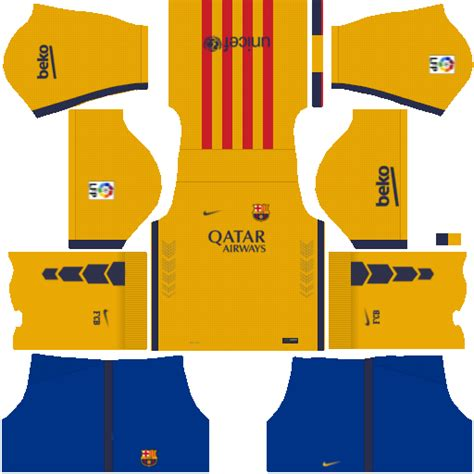 logo 512x512 barcelona kits search results for barcelona kit league soccer