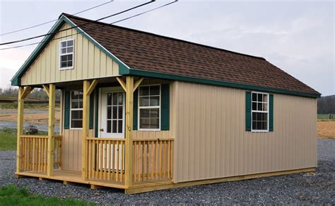 outdoor storage buildings plans metal outdoor storage sheds