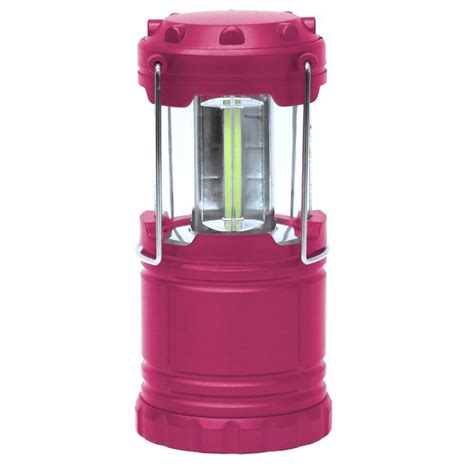 bell howell tac light bell and howell tac light emergency lanterns domestify