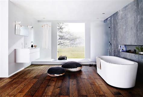 badezimmer umbau san antonio zum traumbad in zehn schritten sch 214 ner wohnen