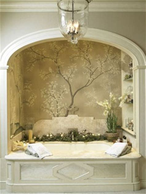Alcove Garden Tub To Da Loos 8 Bathtub Alcoves