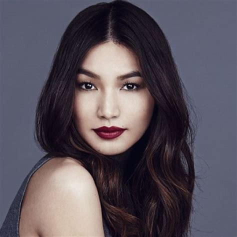 gemma chan commercial gemma chan sue terry voices