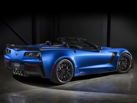convertible sports cars chevrolet corvette stingray convertible c7 specs 2013