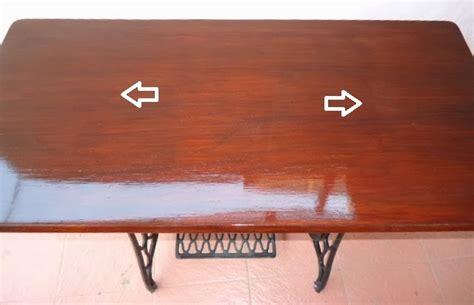 Papan Jahit Hewan 8 Bentuk selamat datang di tony s antiques meja singer 1