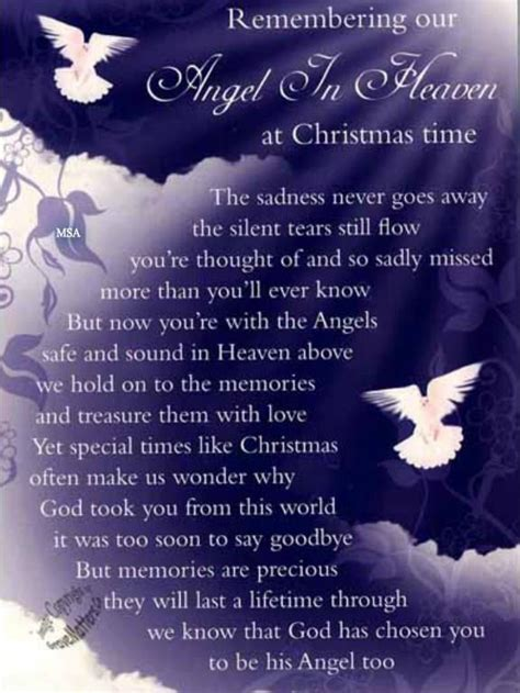god   angel quotes quotesgram