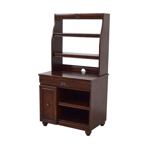 pier 1 imports desk 90 pier 1 imports pier 1 imports wood computer desk