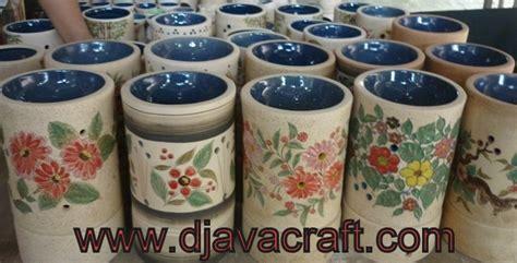 fungsi kapasitor keramik pada lifier fungsi kapasitor keramik 28 images fungsi kapasitor keramik pada motor dc 28 images cara