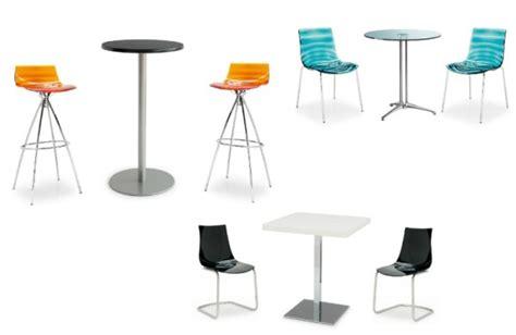ricci casa sgabelli great sedie e tavoli bar arredamento pizzerie sardegna