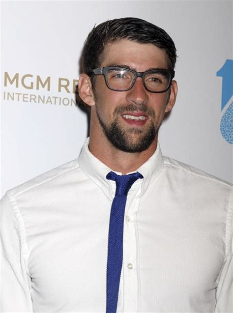 Michael Phelps Criminal Record Michael Phelps Dui Arrest Driving Offence Number 2 Olympic Swimming Career