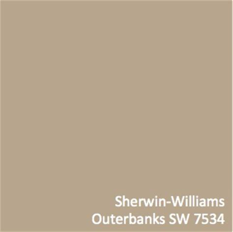 sherwin williams outerbanks sw 7534 hgtv home by sherwin williams