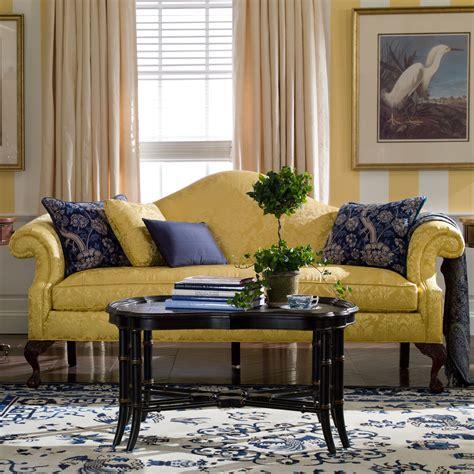 ethan allen sofa fabrics hepburn sofa ethan allen with different fabric