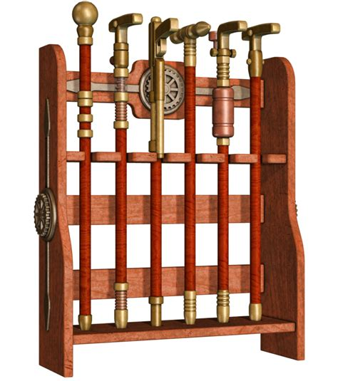 steuunk rack png stock by jumpfer stock on deviantart