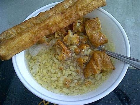 Makanan Di Oishii Ramen Pontianak lek tau suan adalah makanan yg bisa ditemui di china dan