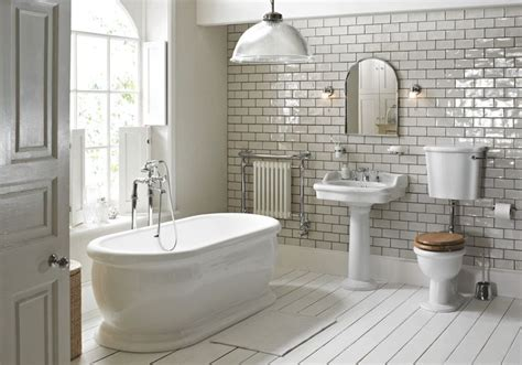 beautiful bathrooms pinterest pin by tubs tiles on beautiful bathrooms pinterest