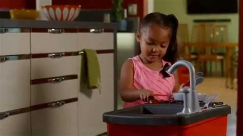 little tikes splish splash little tikes splish splash sink n stove youtube