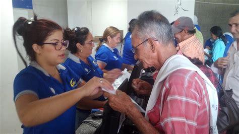 colombia mayor pagos 2016 abuelos de arauca se benefician del programa colombia