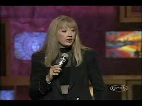 Diana Ford Diane Ford On