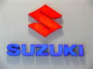 Suzuki Authorised Service Center List Of Suzuki Authorized Service Center In Bareilly With