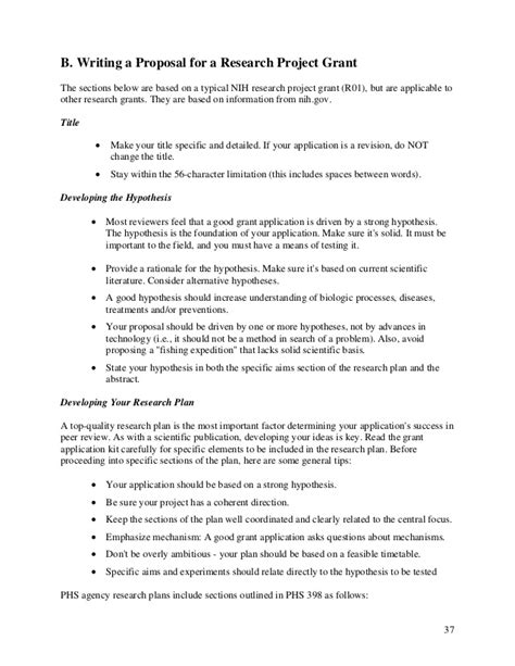 dissertation research grant 25 best ideas about grants for dissertation research
