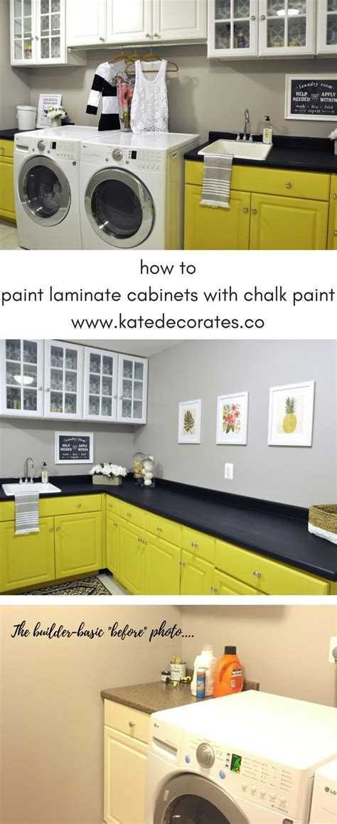 how to chalk paint cabinets 25 best chalk paint cabinets ideas on pinterest