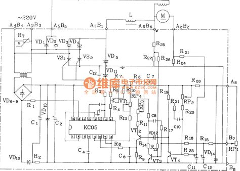 switch panel wiring diagram electrical panel wiring diagram software