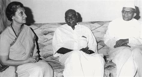 biography of kasturba gandhi in tamil which indian do you respect the most quora