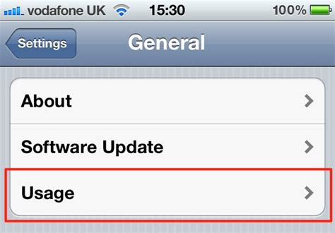 iphone battery percent how to display the battery percentage on your iphone ios tips cult of mac