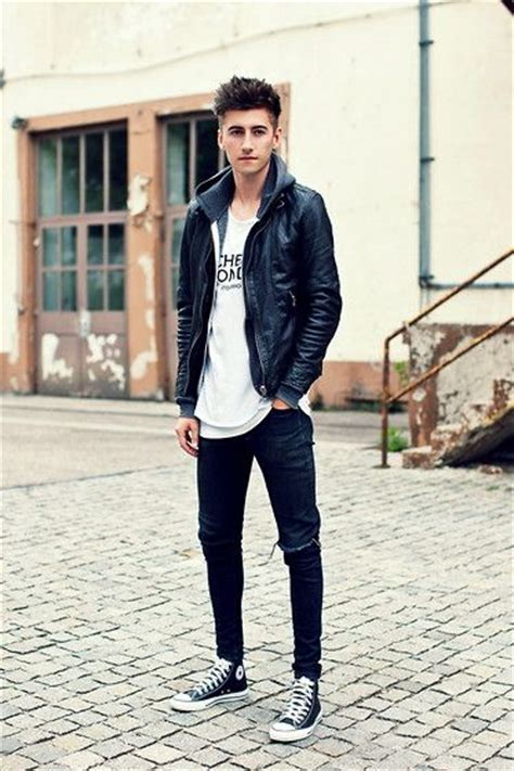 Rompi Jaket Anime Casual Black Vest Hoodie Ct Vh 2 19 for guys styling tips with new trends