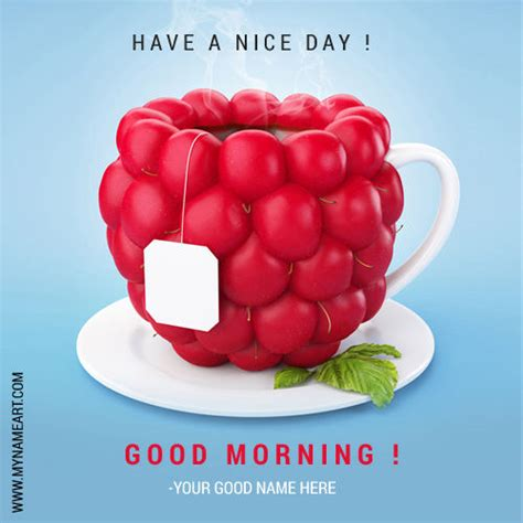 good morning creative wishes picture   pictures   images  facebook tumblr