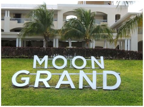moon palace grand section pin by 7 seas vacations expedia cruiseshipcenters on