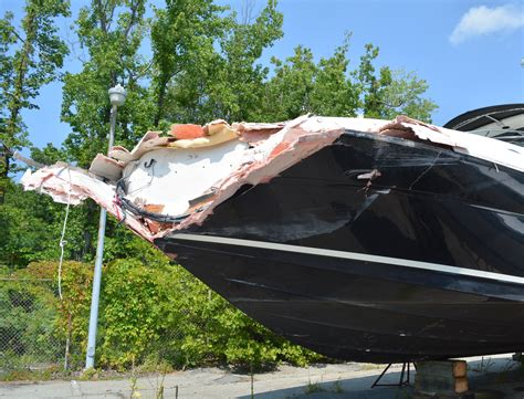 what is a boating accident baltimore man indicted in double fatal boating accident