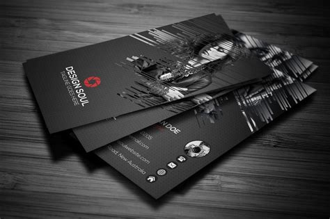 professional photographer business card templates photography business cards 20 templates ideas design