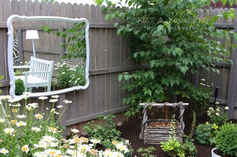 dazzling mirror ideas   garden garden lovers club