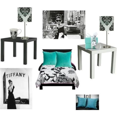 image result for http www polyvore cgi img