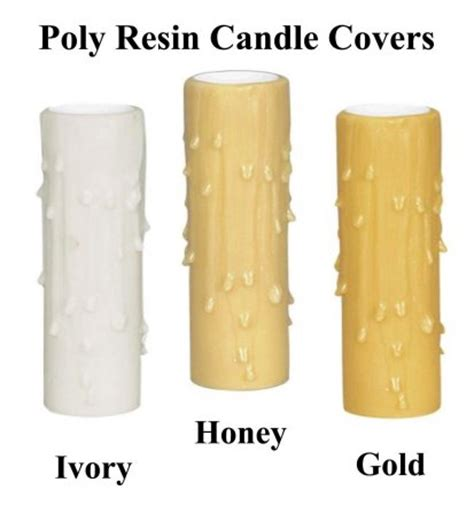 Homeofficedecoration Candle Covers For Chandeliers Candle Covers For Chandeliers