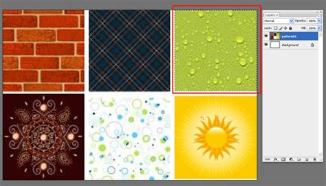 photoshop quick pattern quick tip how to create patterns in photoshop animhut