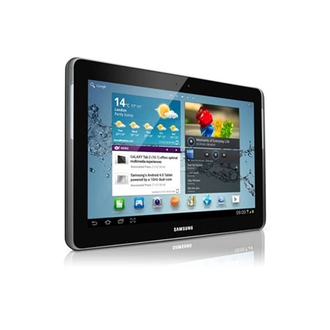 Samsung Tab 2 16gb buy samsung galaxy tab 2 10 1 quot gt p5110 16gb android tablet at ijt direct