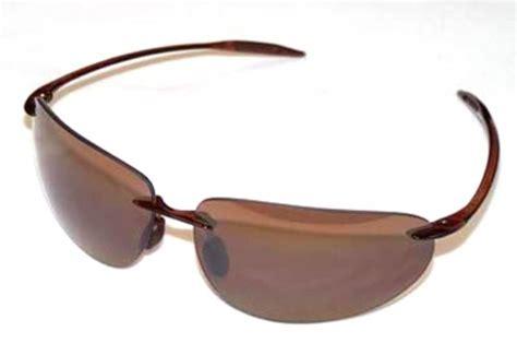 maui jim backyards maui jim backyards 424 sunglasses