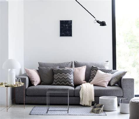 h m woondecoratie trends 2015 droomhome interieur