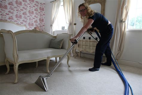 Carpet Cleaning And Upholstery by Award Winning Carpet Cleaning Newport Edwards Jeffery