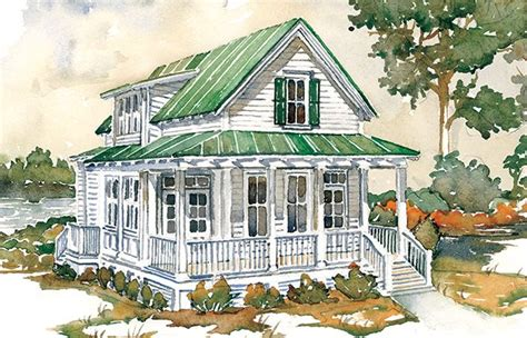 island cottage house plans best 25 southern cottage ideas on pinterest southern