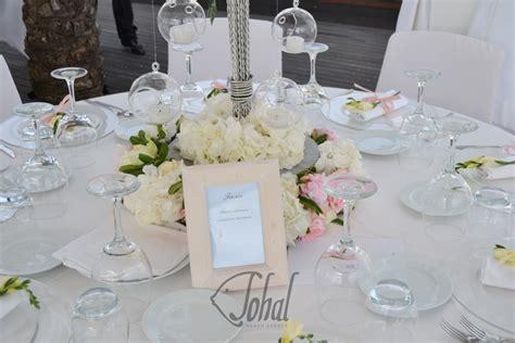 nomi tavolo matrimonio nome dei tavoli al matrimonio ecco come fare sohal
