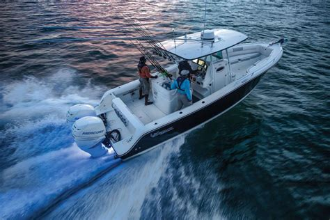 offshore mako boats mako boats offshore boats 2015 284 cc photo gallery