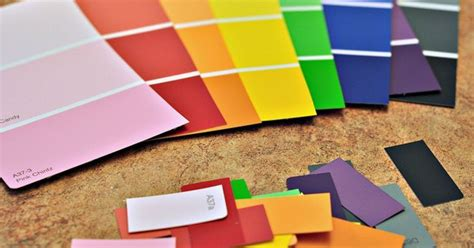 picking colors how to pick paint colors hometalk