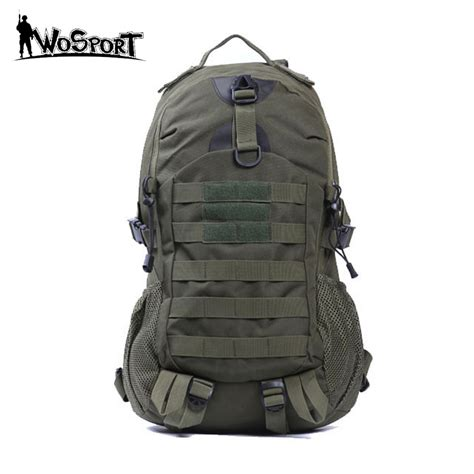 tactical backpack molle tactical backpack camouflage molle back pack