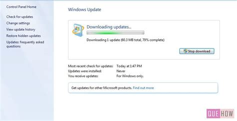 install windows 10 language pack how to install a language pack in windows 7 10 steps